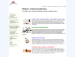 Internet diskont - online web prodavnica - najbolje cene na netu