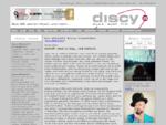 SC Discy Musik Buch Film Landsberg am Lech