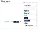 Dislamp - Artigos de Iluminação