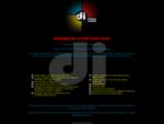 DIsolution Artes Gráficas