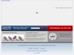 DISOMET (abrasivos, epi, ferramentas de corte, polimento, jateamento e solda)