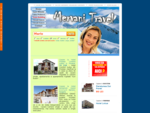 Cazare Agrement - Turism Montan Cazare, Cazare, Vacante, Circuite, Busteni, Valea Prahovei, C