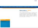 Distribuidor mayorista de componentes electronicos para la industria electronica. Tecnologias elect