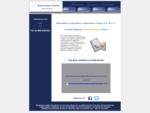 Articulos Religiosos, Impresos Sociales y Libros, Distribuidora catolica, mexico