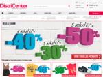Distri Center | vêtements à bas prix magasins de vêtements de mode - Distri-Center
