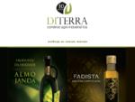 Diterra - Portalegre