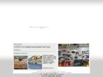 Di Toro ferramenta - Avezzano - Visual site