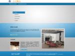 Ristrutturazioni edili - Novi Ligure - Alessandria - Ditta Tavelli