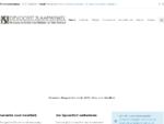 Over Ditvoorst - Ditvoorst Slaapwinkel sinds 1878 | Midden- en West Brabant | Tilburg Goirle Oiste