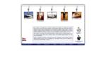 Jadera web hosting - kalelarga. net brand