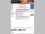 Tauchen dive links. com Das Internetportal für Taucher mit Tauchbasen, Tauchplätzen uvm.