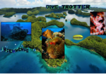 Dive - Trotter