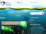 Cipreia Escola de Mergulho