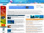 Дайвинг портал - все о дайвинге, подводной охоте и подводном мире