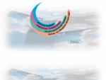 Diveno Vertrieb und Herstellung von Thermoregulierenden Hygiene Produkten
