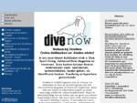 DiveNow