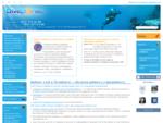 Дайвинг в Санкт-Петербурге - обучение подводному плаванию (дайвингу) с аквалангом, фридайвинг. Дай