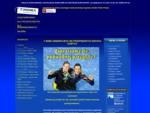 DiveSchool - szkolenia nurkowe w Toruniu, nurkowanie, wyjazdy nurkowe, szkoła nurkowania