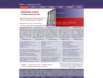 Divhost - Качественный хостинг, регистрация доменов