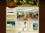 Divi-Divi Praia Hotel - NatalRN, praia, Ponta Negra, hospedagem, piscina, hotel, Nordeste, ma