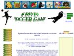 Il Divin Soccer Game - Una volta c'era il fantacalcio, poi siamo arrivati noi.