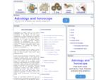Etalare online cu carti de tarot si pietre de rune, interpretarea viselor, consultatii tarot. Art