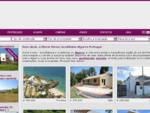 Imoveis Portugal Imoveis Algarve Immo Algarve Villas Apartamento