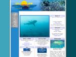divinglife
