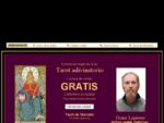 GRATIS - Divitarot. com - Tu porvenir según las cartas - Tarot adivinatorio - Sitio Web Oficial de D