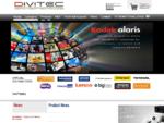 Εκτυπωτές Φωτογραφιών - Video Projectors - Διαδραστικοί Πίνακες - Tablets