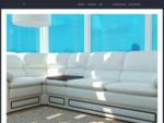 DiWell | Фабрика мягкой мебели