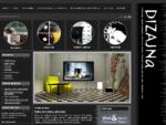 Notranje oblikovanje | Notranji dizajn | Notranja oprema | oprema prostorov | feng shui | dekor