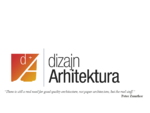 Dizajn Arhitektura | Preduzeće za projektovanje, inženjering i konsalting