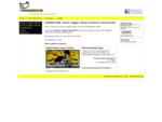 Fahnen - Flaggen - Banner - Wimpel online bei FAHNENALARM. DE hohe Qualität - schnell - preiswert