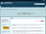 Reklamos agentūra DIZREGA