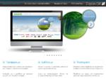 Κατασκευή ιστοσελίδων, Ηλεκτρονικών Καταστημάτων, AdWords - 100 Εγγυημένο αποτέλεσμα