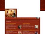 Καλώς ήλθατε στην ιστοσελίδα του DJ Lemo - DJ A Lemo - Αχιλέας Λεμονίδης, Μουσική Κάλυψη ...