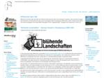 Demokratisches Jugend FORUM Brandenburg e. V. DJB