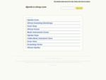 Djembe Ritmi Musica Africana - djemb-E-shop. com