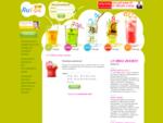 Хостинг. RuFox - регистрация доменов, качественный платный хостинг - Заказ хостинга и домена On-Lin