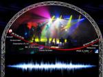 DJ LORENZO - ANIMATEUR et DISC-JOCKEY soirée d'anniversaire comité entreprise association comité des