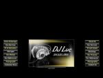 www. djluc. ca