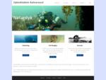 Dykarklubben Kalmarsund