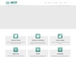DKTP informatie technologie