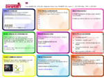 DKWEBIT - Dansk WEB I Tiden enkelt, funktionelt, klart