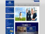 Dominion Lending Centres Arrowsmith