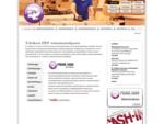 Kustannustehokkaat toiminnanohjausjärjestelmät raquo; DL Software