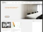 Arredamento ufficio, mobili per ufficio DM Office Collecchio Parma - Arredamenti per uffici, mobil