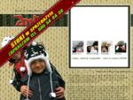 Producent czapek Intex czapki damskie męskie dziecięce młodzieżowe dziewiarstwo maszynowe