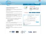 Consulenza Informatica - Assistenza Informatica Bologna - DMlogica